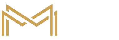 The Matrix Club